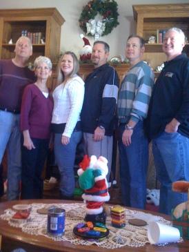 Dan and Family 2009 2011 032