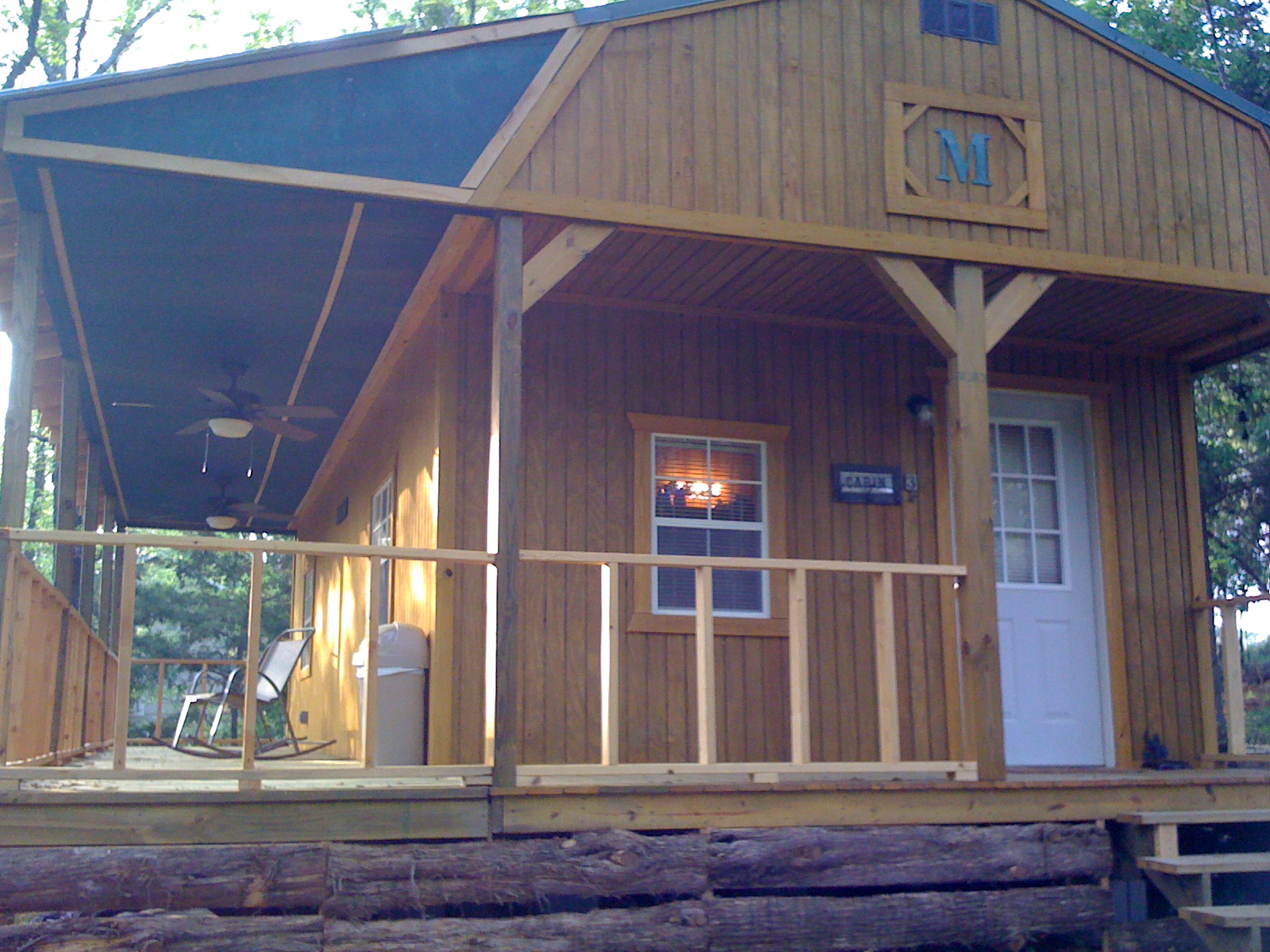 lake landing live rental for vacation bishops texas rent on the in by conroe cabins