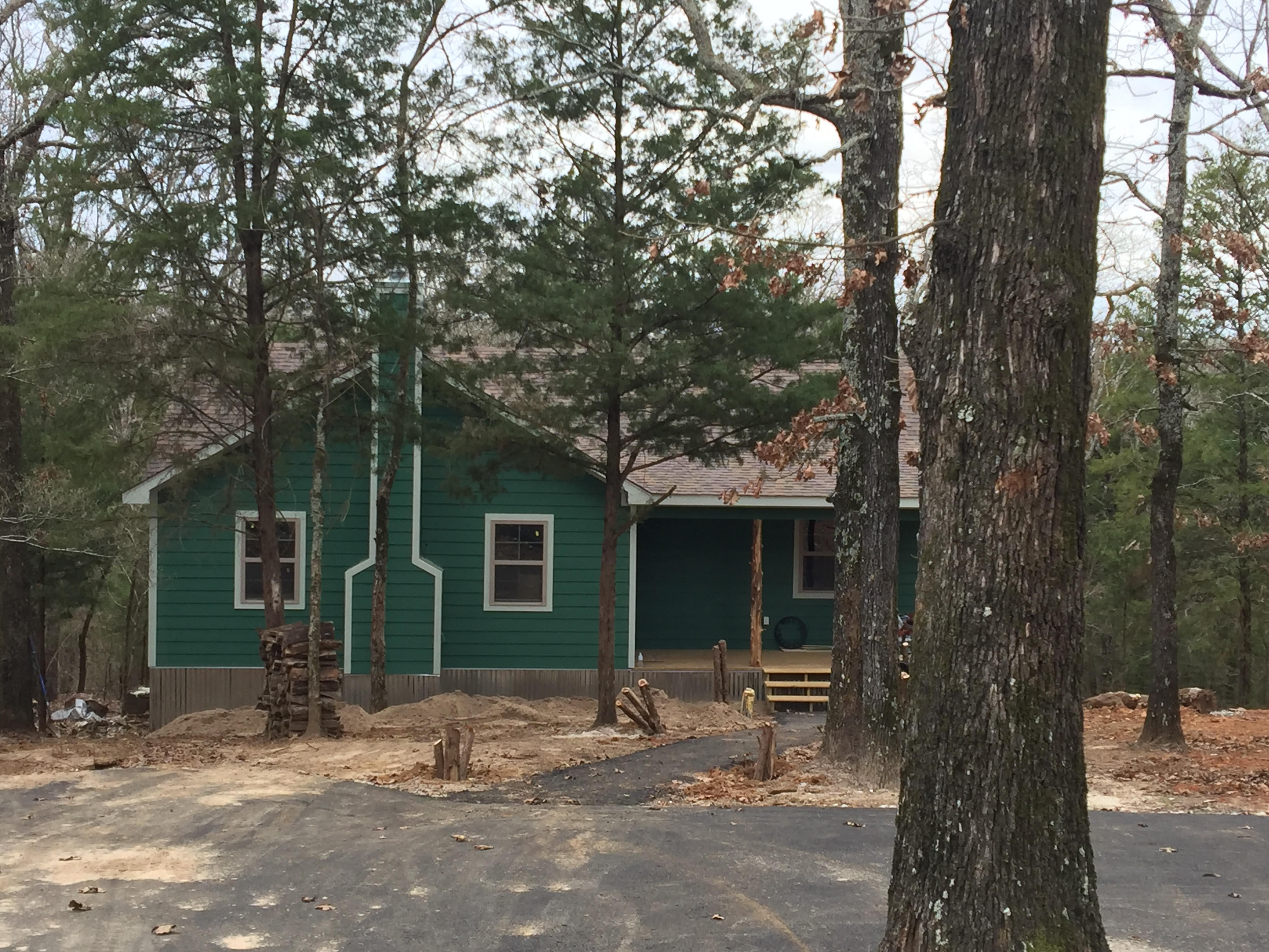 appalachian rental by cabins rent adventure rentals for cabin large